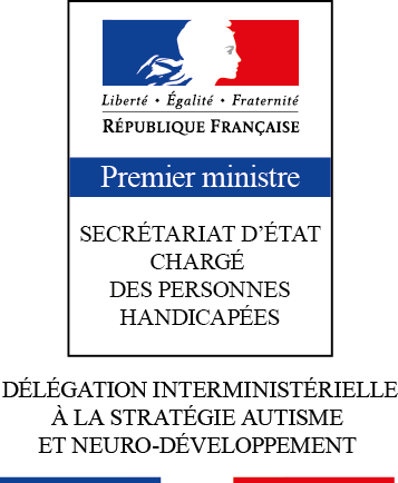 ministere